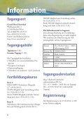 Asra Programm 12.pdf - Österreichische Gesellschaft für ... - Page 6