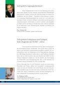 Hauptprogramm (NEU) - Österreichische Gesellschaft für ... - Page 2