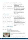 Hauptprogramm (NEU) - Österreichische Gesellschaft für ... - Page 6