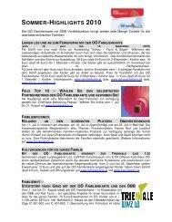 Datei herunterladen (425 KB) - .PDF - Schlatt