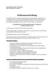 Datei herunterladen (10 KB) - .PDF - Schlatt