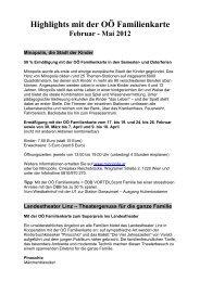 Datei herunterladen - .PDF - Schlatt