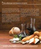 Catálogo Vinos 2014 - Page 3