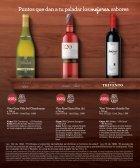 Catálogo Vinos 2014 - Page 4