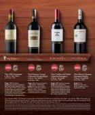Catálogo Vinos 2014 - Page 5