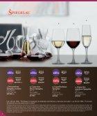 Catálogo Vinos 2014 - Page 6
