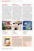 Pflegezeitschrift Neue Villa Seckendorff - Fritz Schlecht/SHL - Seite 2