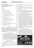 Ausgabe Dezember 2009 - Stadt Schleiden - Seite 4