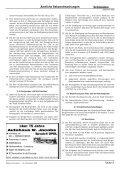 Ausgabe Dezember 2009 - Stadt Schleiden - Seite 5