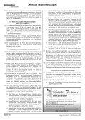 Ausgabe Dezember 2009 - Stadt Schleiden - Seite 6