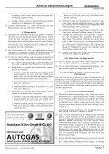 Ausgabe Dezember 2009 - Stadt Schleiden - Seite 7