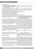 Ausgabe Februar 2013 - Stadt Schleiden - Seite 4