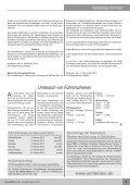 Ausgabe Februar 2013 - Stadt Schleiden - Seite 5