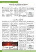 Ausgabe Februar 2013 - Stadt Schleiden - Seite 6