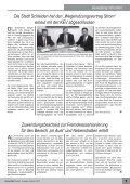 Ausgabe Februar 2013 - Stadt Schleiden - Seite 7