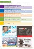 Ausgabe Mai 2013 - Stadt Schleiden - Seite 2