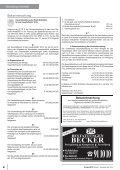 Ausgabe Mai 2013 - Stadt Schleiden - Seite 4