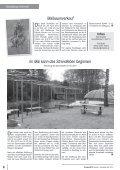 Ausgabe Mai 2013 - Stadt Schleiden - Seite 6