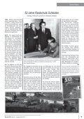 Ausgabe Mai 2013 - Stadt Schleiden - Seite 7