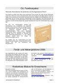 Folge 1 Februar 2006 (0 bytes) - Schleißheim - Seite 4