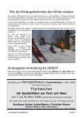 Folge 1 Februar 2006 (0 bytes) - Schleißheim - Seite 5