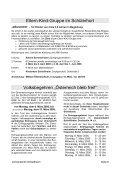 Folge 1 Februar 2006 (0 bytes) - Schleißheim - Seite 6