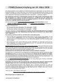 Folge 1 Februar 2006 (0 bytes) - Schleißheim - Seite 7