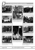 Amts- und Mitteilungsblatt der Stadt Schleiz - Seite 2