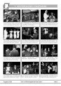 Amts- und Mitteilungsblatt der Stadt Schleiz - Seite 3