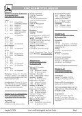 Amts- und Mitteilungsblatt der Stadt Schleiz - Seite 5