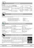 Amts- und Mitteilungsblatt der Stadt Schleiz - Seite 6