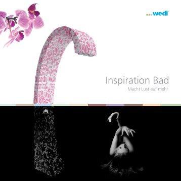 wedi_Broschuere_Inspiration-Bad_21x21_2009_DE_rz.qxd ...