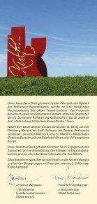 KULTUR- HERBST 2010 - Schliersee - Seite 3