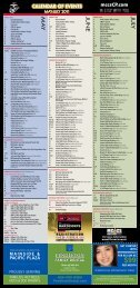 May - July, 2011 - Includes Valuable Coupons - MCCS - Online ...