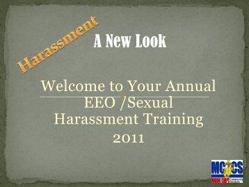 Employee Training pdf 2.1mb