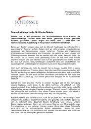 Download (PDF, 34 KB) - Schlössle-Galerie