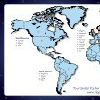 ...Your Global Partner - Directory of Research - Page 2