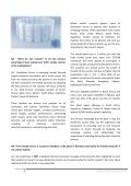 Borderless Access Response to ESOMAR 26 Questions to Help ... - Page 3