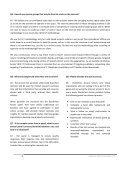 Borderless Access Response to ESOMAR 26 Questions to Help ... - Page 4