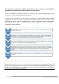 Borderless Access Response to ESOMAR 26 Questions to Help ... - Page 5