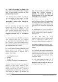 Borderless Access Response to ESOMAR 26 Questions to Help ... - Page 7