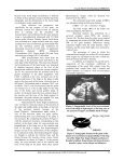estimation of foetal weight in third trimester using thigh measurements - Page 2