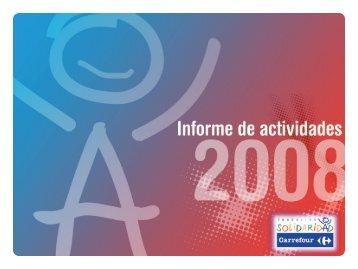 Descargar documento entero en formato PDF - Carrefour España