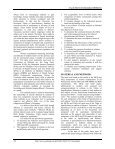 relationship of awards in multiple choice questions and structured ... - Page 2