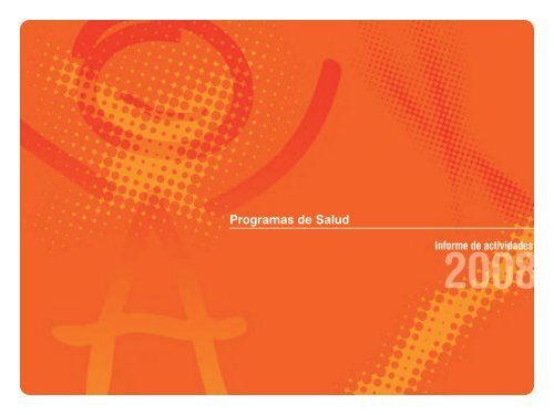Programas de Salud - Carrefour España
