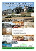 Housing - CHIC - Page 2