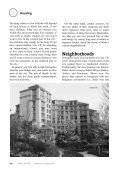 Housing - CHIC - Page 3