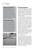 Housing - CHIC - Page 7