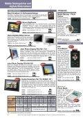 Speicherkarten - Brenner - Seite 3