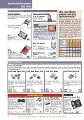 Speicherkarten - Brenner - Seite 5